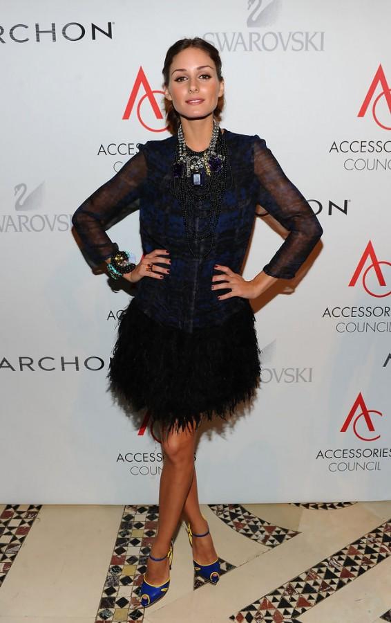Olivia+Palermo+2010+ACE+Awards+Presented+Accessories+6bfy-ARIvLRx