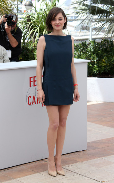 Marion+Cotillard+Blood+Ties+Photo+Call+Cannes+-KKOB83auPDl