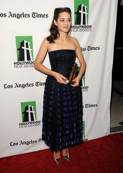 Marion+Cotillard+16th+Annual+Hollywood+Film+Aqeh5HsZbZfl