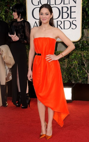 Marion+Cotillard+70th+Annual+Golden+Globe+723FBY_wGHol