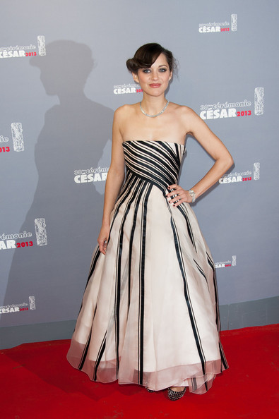 Marion+Cotillard+38th+annual+Cesar+Film+Awards+ChW7qWCMlfRl