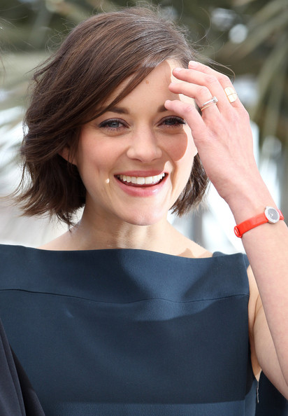 Marion+Cotillard+Blood+Ties+Photo+Call+Cannes+dE_qVezIcxWl