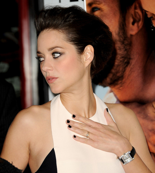 Marion+Cotillard+Novelty+Watches+Novelty+Strap+Z9ZAj3-k3-sl