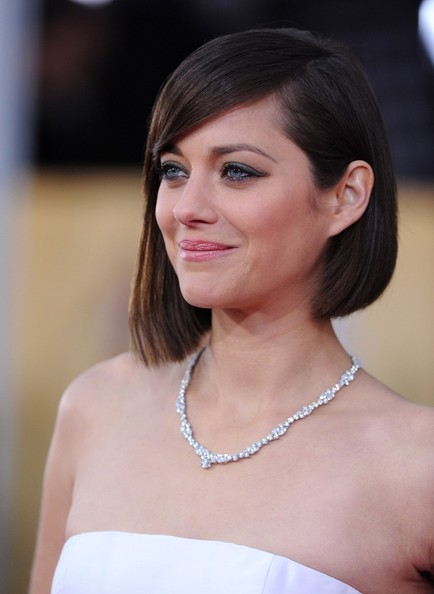 Marion+Cotillard+19th+Annual+SAG+Awards+PMedFFLQ8c6l