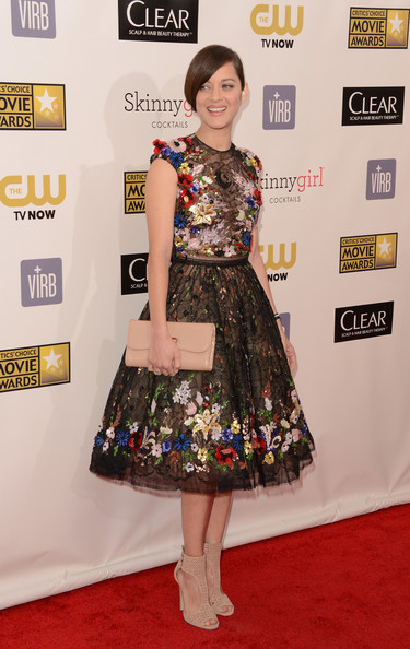 Marion+Cotillard+18th+Annual+Critics+Choice+F9dDfKNs_xZl