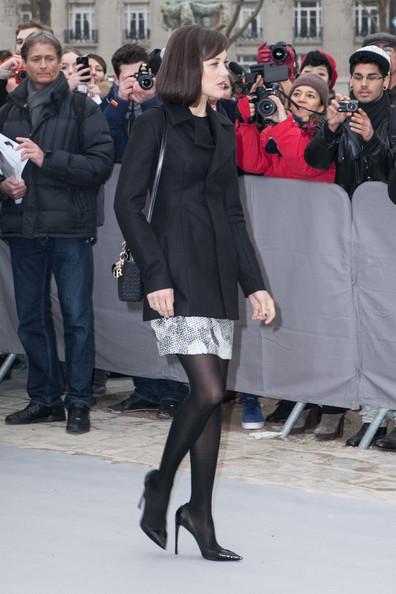 Marion+Cotillard+Arrivals+Christian+Dior+Fall+NYuxKVverEdl