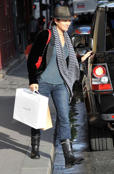 Marion+Cotillard+Marion+Cotillard+Paris+bVtwVuKbr4Ol