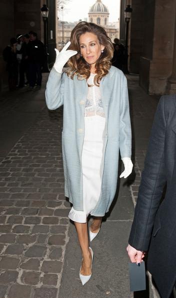 Sarah+Jessica+Parker+Celebs+Louis+Vuitton+4GRX58HWlqll