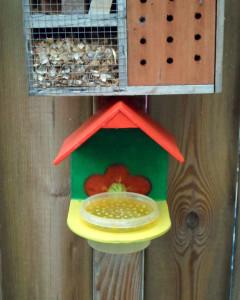 2016 06-23 nectar voor vlinders