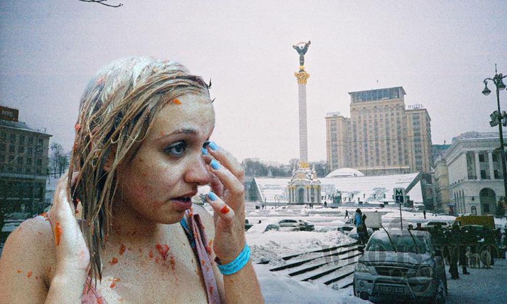 protest-ukrov.jpg