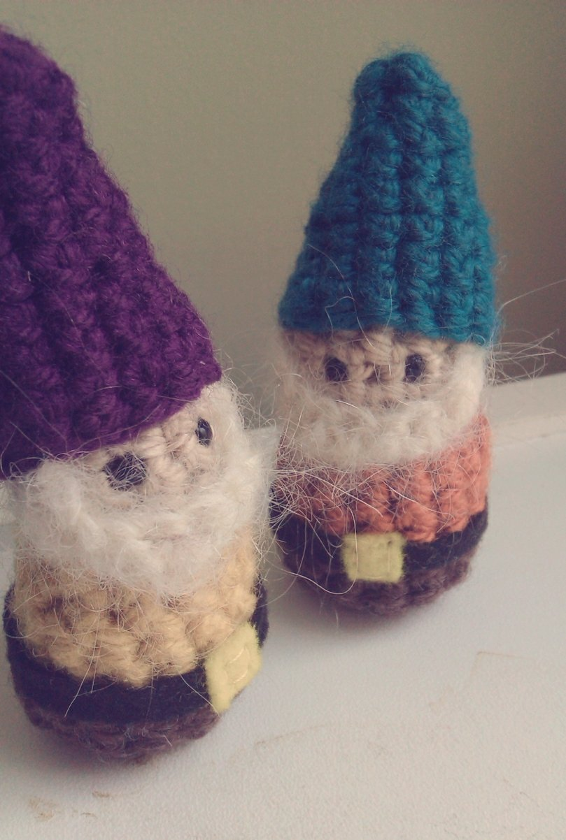 https://www.etsy.com/listing/107649510/gnome-crochet-stuffed-doll-toy-lucky
