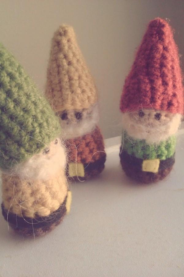 https://www.etsy.com/listing/103012562/gnome-crochet-stuffed-doll-toy-lucky?ref=pr_shop