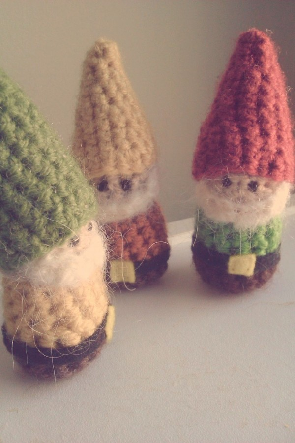 https://www.etsy.com/listing/103012562/gnome-crochet-stuffed-doll-toy-lucky?ref=pr_shop