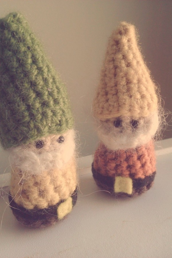 https://www.etsy.com/listing/102762354/gnome-crochet-stuffed-doll-toy-lucky?ref=pr_shop