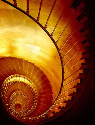 51a_lighthouse_stairs_01