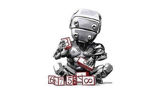 robot_study.jpg