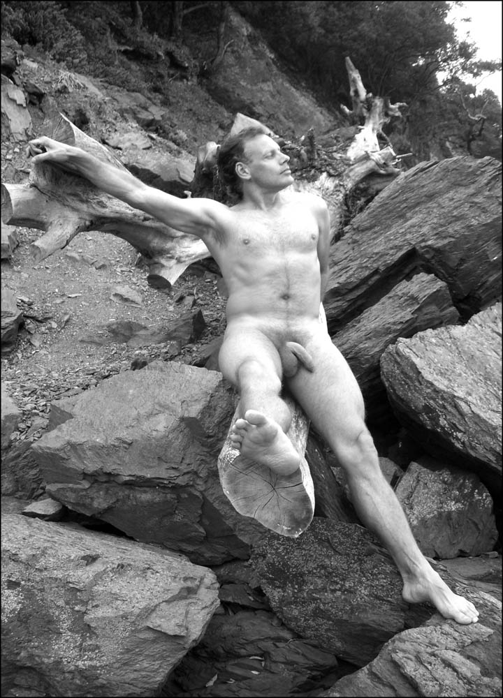 Nudistfotoru whois