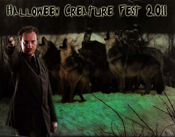 werewolf banner2