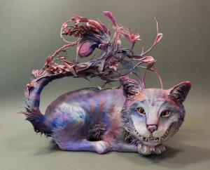 cheshirecat1