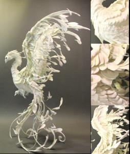 whitephoenix3