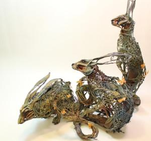 rabbit1.4