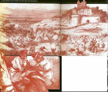 Новый рисунок (89)