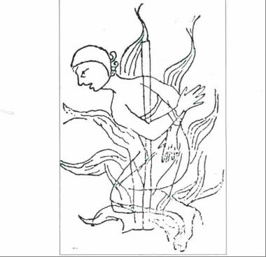 Новый рисунок (101)