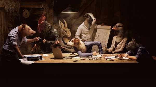 Animals_at_the_Table
