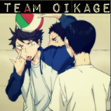 oikage_stop_making_faces