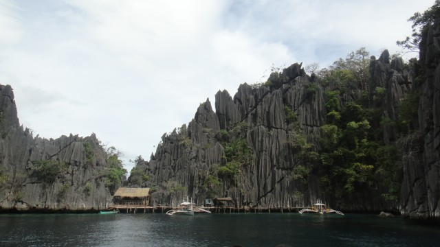 Description: D:\Users\Danes\Pictures\Coron - Feb 17 to 20, 2012\Danes - Coron Feb 2012\DSC02288.JPG