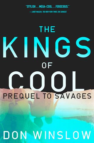 kings-of-cool_320 (1)