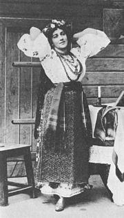 180px-Mravina_as_Oksana_1895