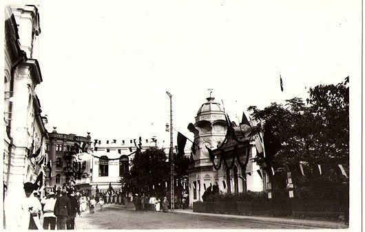 Yalta_Duma
