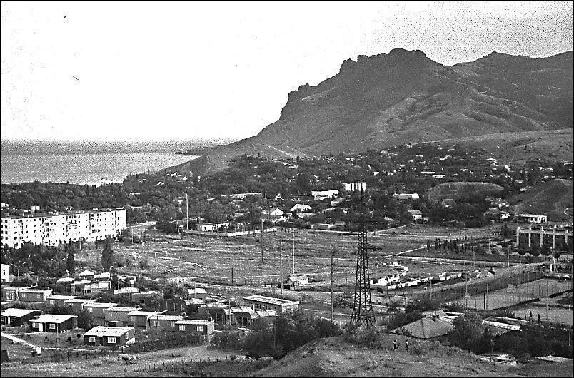 1970год