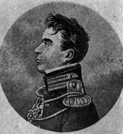 градоначальник стемпковский