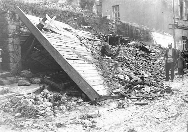 earthquake1927_lg