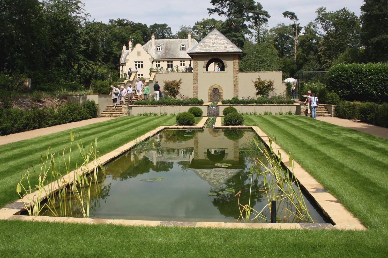 N.W-the-water-garden