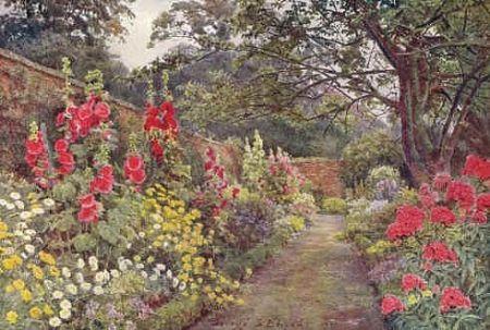 67209002_gertrude__jekyll_garden_1
