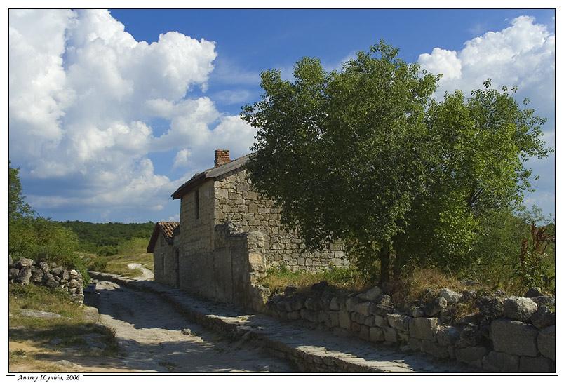 Дом Фирковича