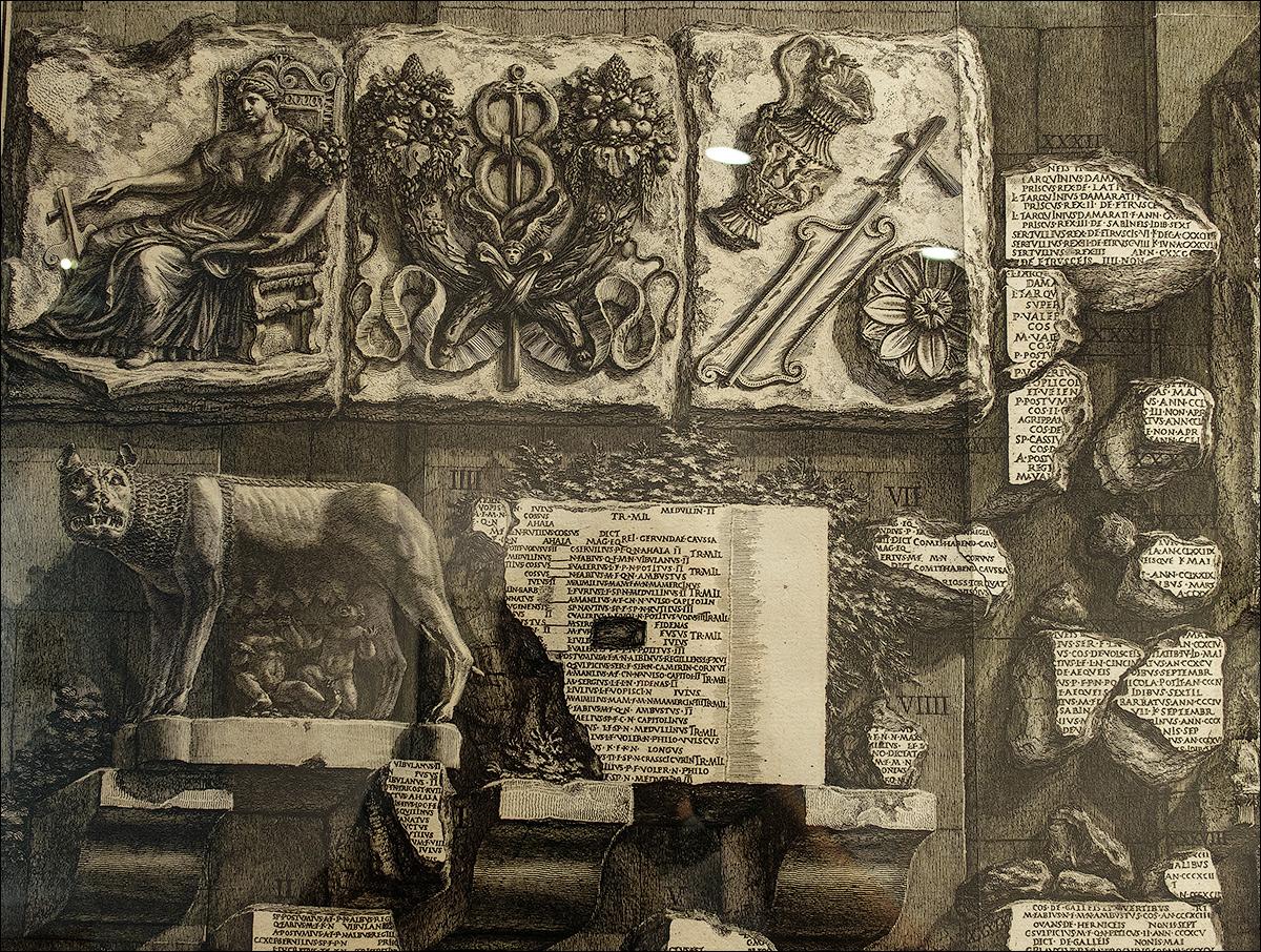 DSCF2451_Джованни-Баттиста-Пиранези_Камни-Капитолия-1780-е