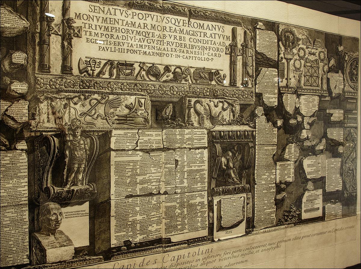 DSCF2454_Джованни-Баттиста-Пиранези_Камни-Капитолия-1780-е