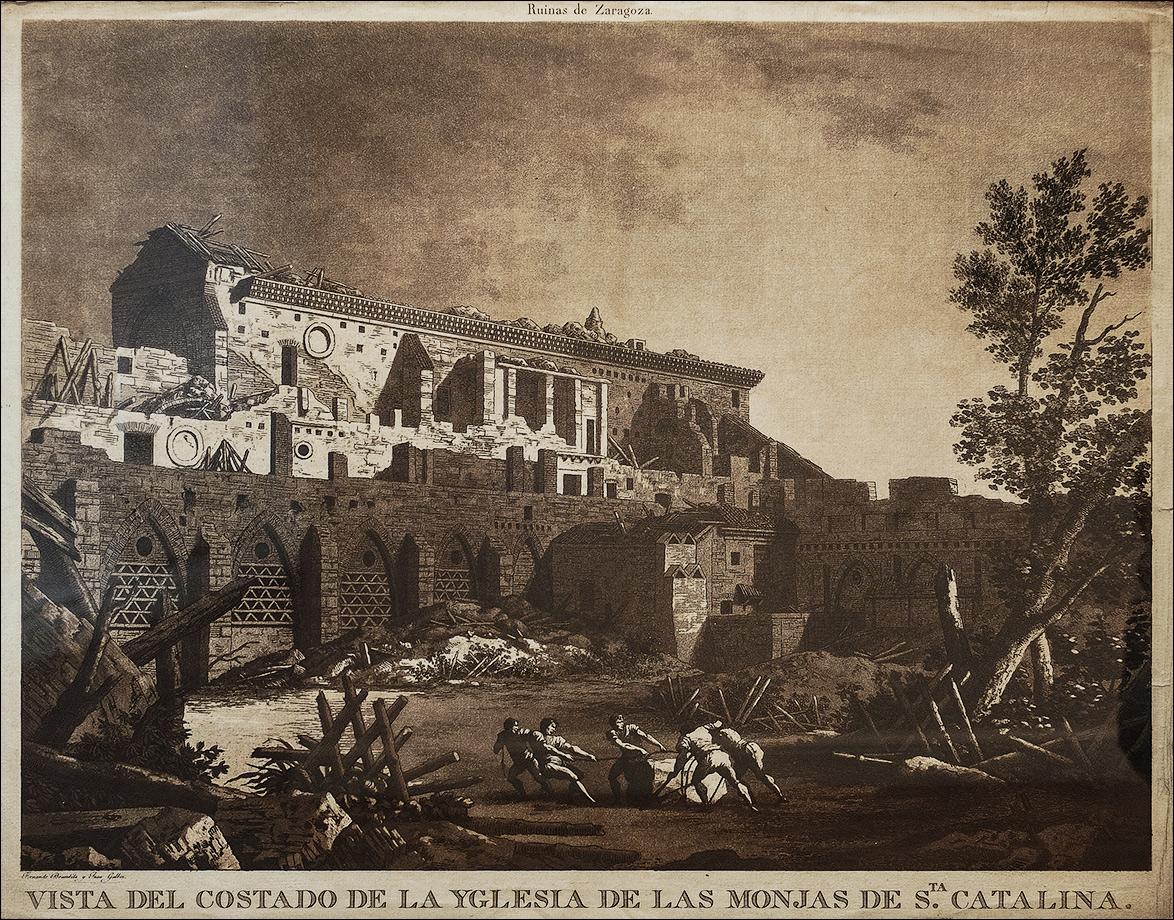 DSCF2471_Фернандо-Брамбила_Хуан-Гальвес_Руины-Сарагосы-1812
