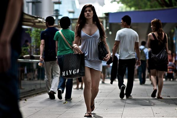 смотреть фото онлайн на улице смотреть