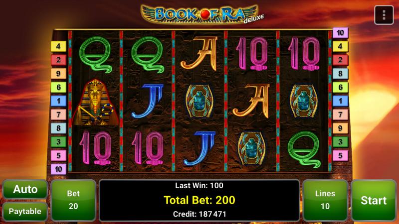 Покер игровые автоматы онлайн