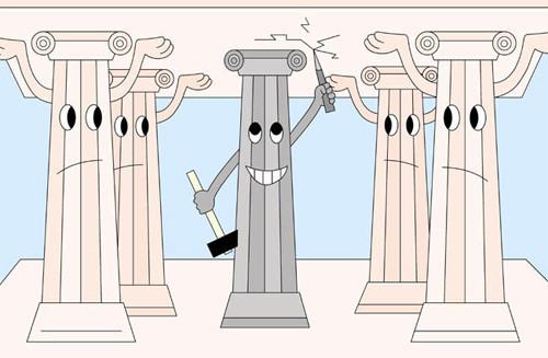 пятая колонна, Яблоко, Гудков, законопроект, эмбарго