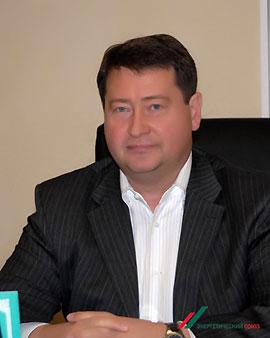 Аркадий Евстафьев, Гражданская платформа, Слово
