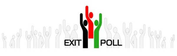 exit_logo1_(1)