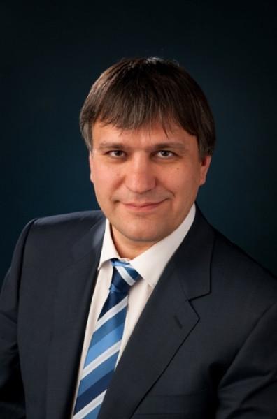 Константин Сенченко, Гражданская платформа, Красноярск, депутат, горсовет, покинул партию