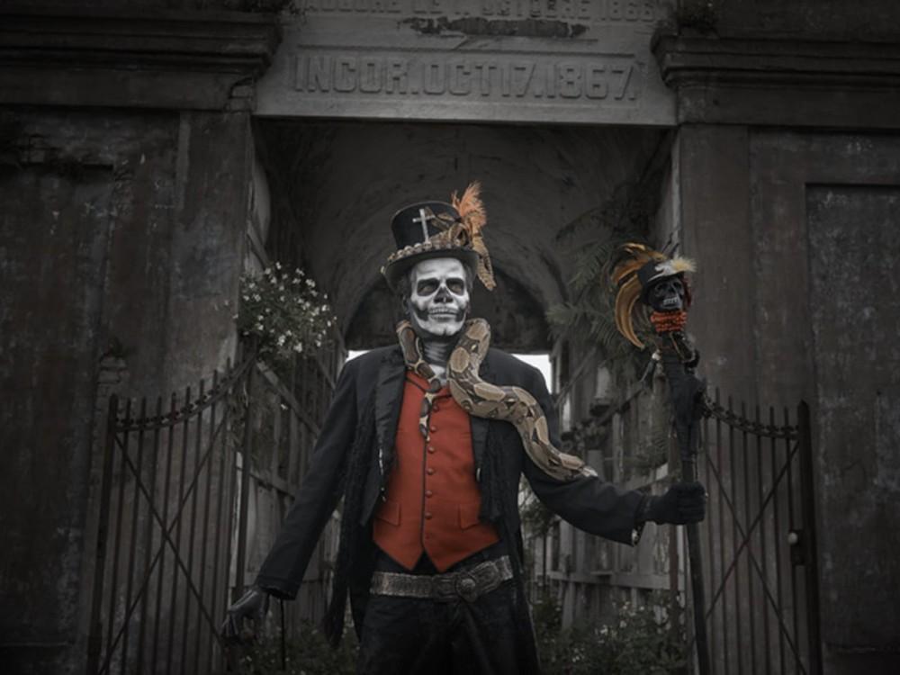 Дойче-зомбо-банк и другие важные темы