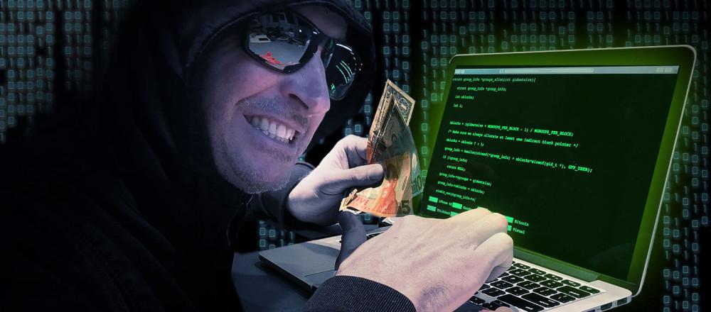 Хакеры обвалили Мегафон (на самом деле нет)